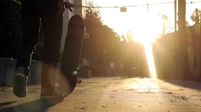 Transworld Skateboarding_Brandon Nguyen_3