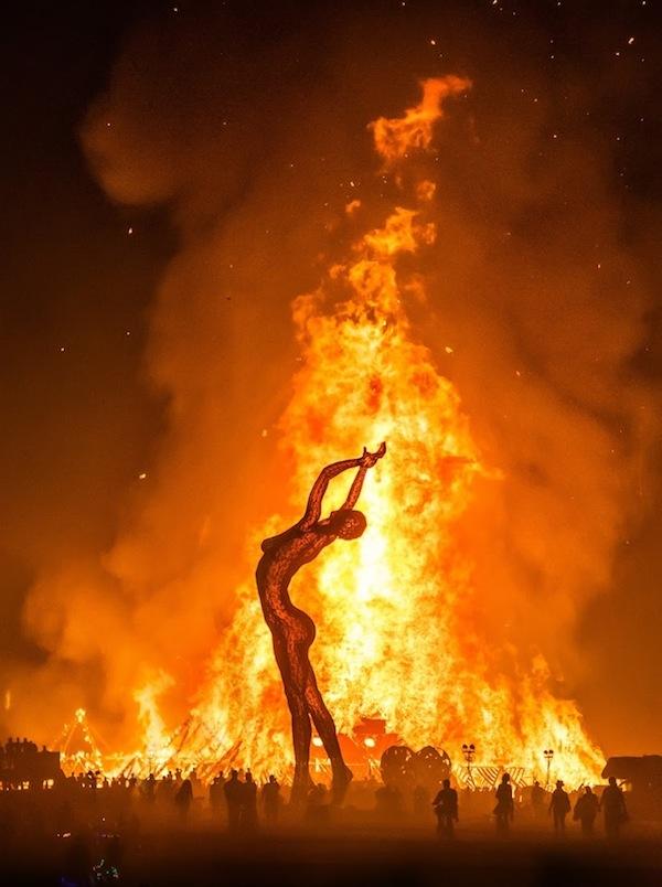 TreyRatcliff_Burning_Man_01