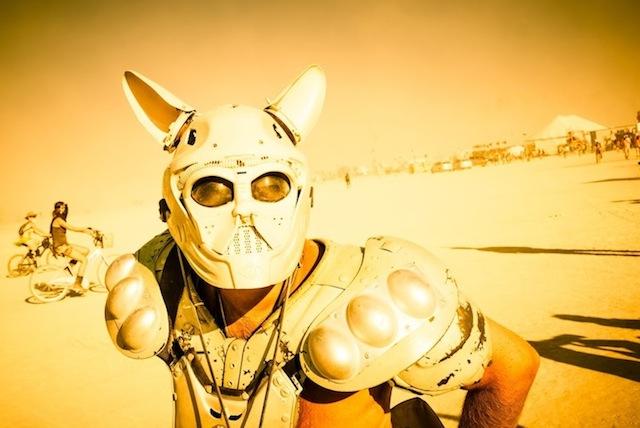 TreyRatcliff_Burning_Man_03