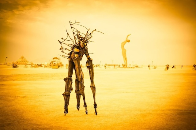 TreyRatcliff_Burning_Man_04