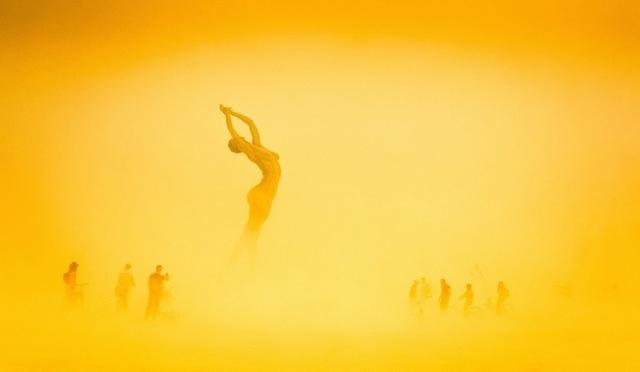 TreyRatcliff_Burning_Man_06