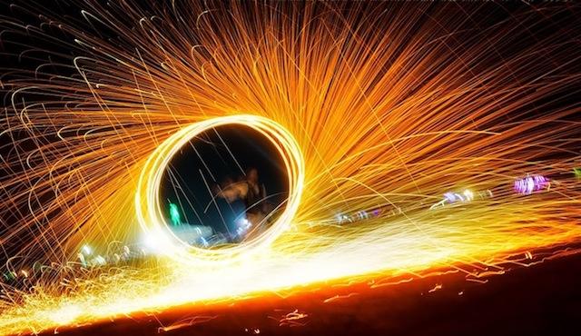 TreyRatcliff_Burning_Man_08