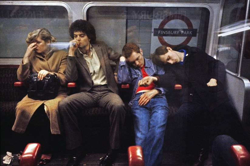 Underground_Scenes_From_The_1980s_London_2014_01