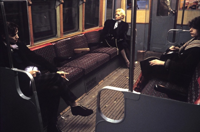 Underground_Scenes_From_The_1980s_London_2014_04