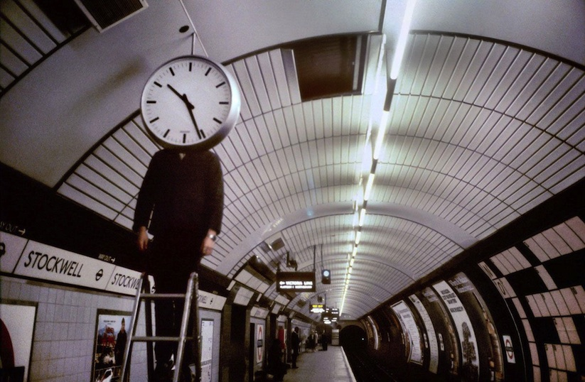 Underground_Scenes_From_The_1980s_London_2014_05