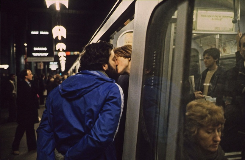 Underground_Scenes_From_The_1980s_London_2014_08