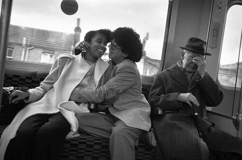 Underground_Scenes_From_The_1980s_London_2014_10
