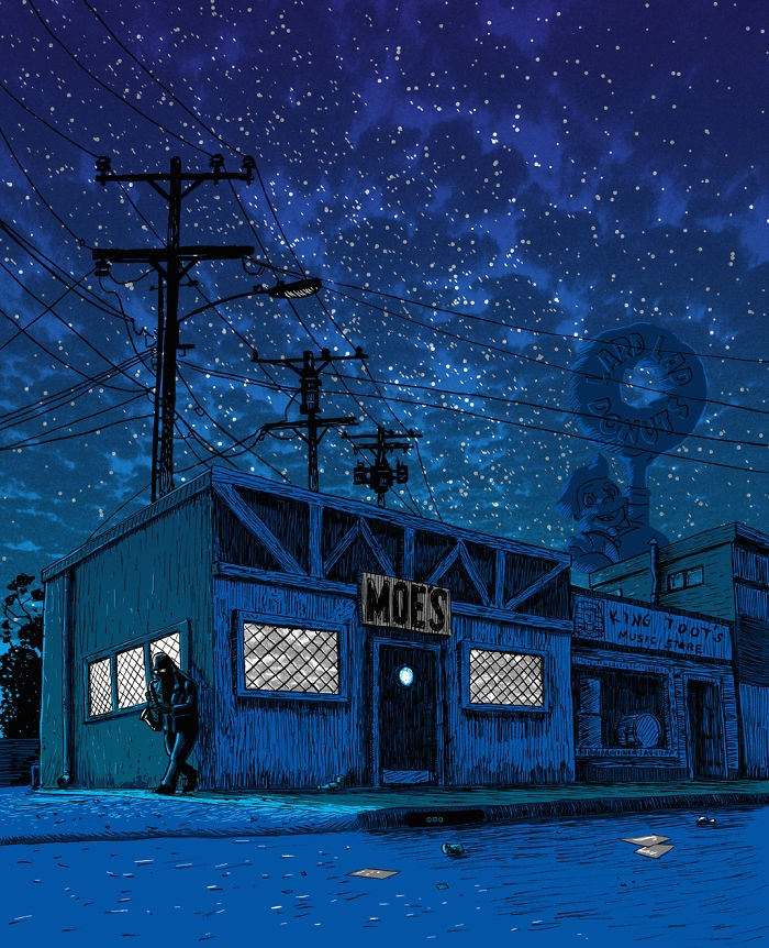 Unreal_Estate_The_Simpsons_Springfield_Illustrated_As_A_Deadbeat_Town_by_Tim_Doyle_2014_04