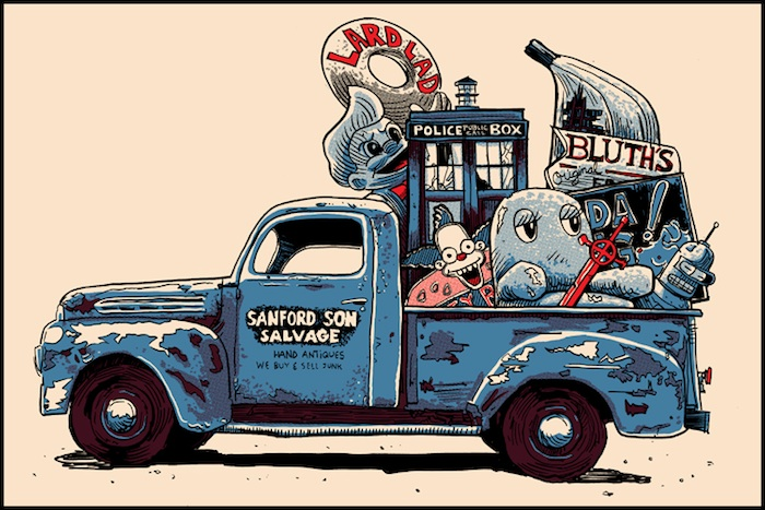Unreal_Estate_The_Simpsons_Springfield_Illustrated_As_A_Deadbeat_Town_by_Tim_Doyle_2014_10