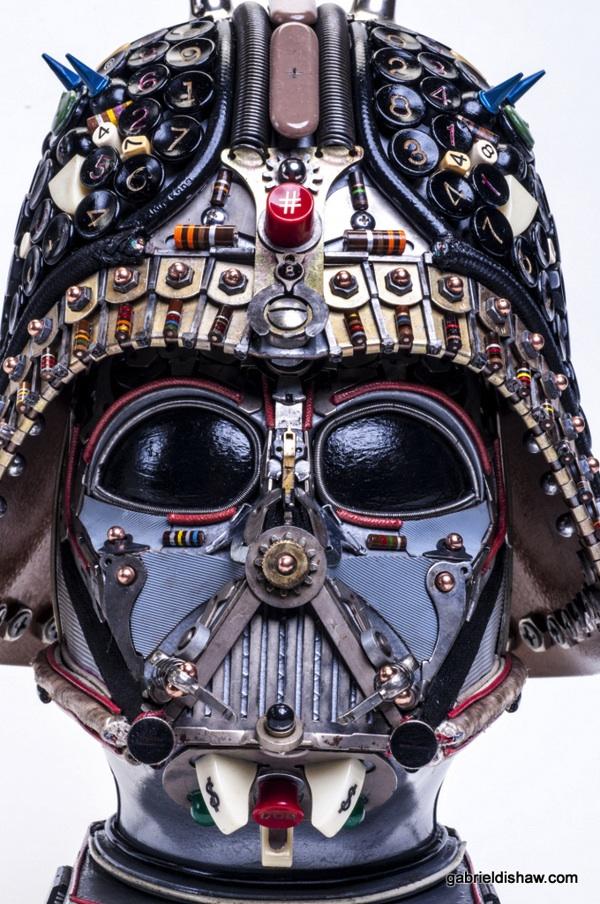 Upcycled_STAR_WARS_Busts_by_Gabriel_Dishaw_2014_03