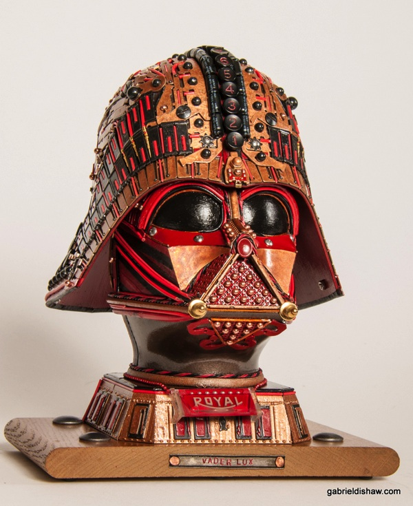 Upcycled_STAR_WARS_Busts_by_Gabriel_Dishaw_2014_10