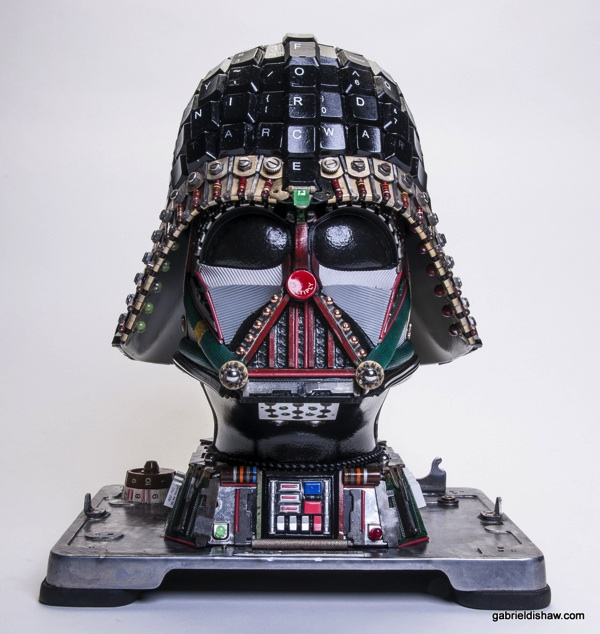Upcycled_STAR_WARS_Busts_by_Gabriel_Dishaw_2014_12