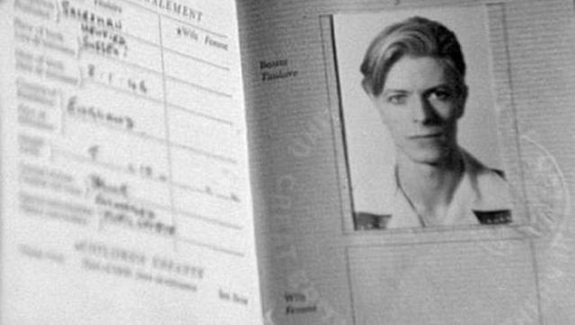 Vintage_passports_04