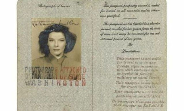 Vintage_passports_14