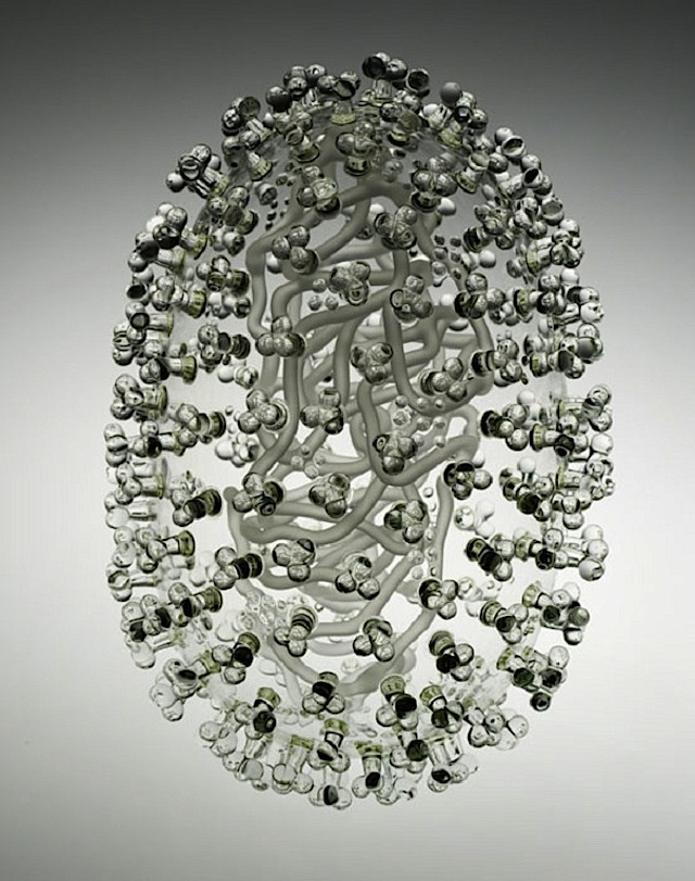 Virus_Glass_Sculptures_05
