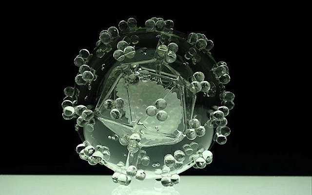 Virus_Glass_Sculptures_07