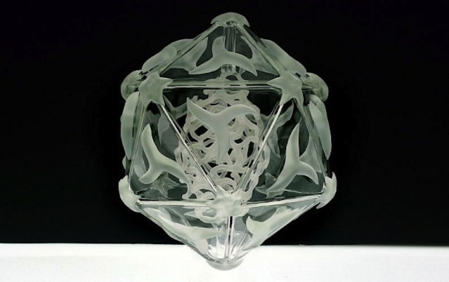 Virus_Glass_Sculptures_08