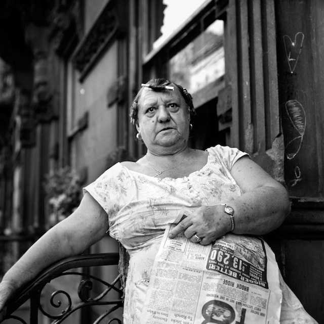 Vivian_Maier_Nearly_lost_Photography_2014_03