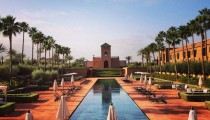 WHUDAT_Marrakech_01