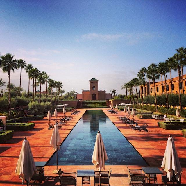 WHUDAT_Marrakech_01