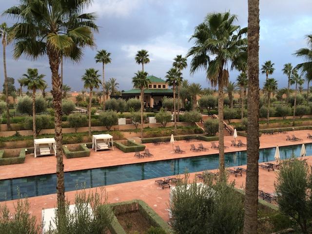 WHUDAT_Marrakech_07