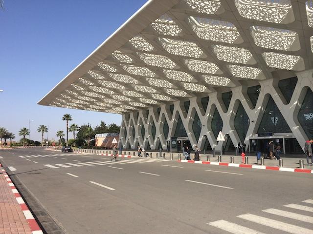 WHUDAT_Marrakech_08