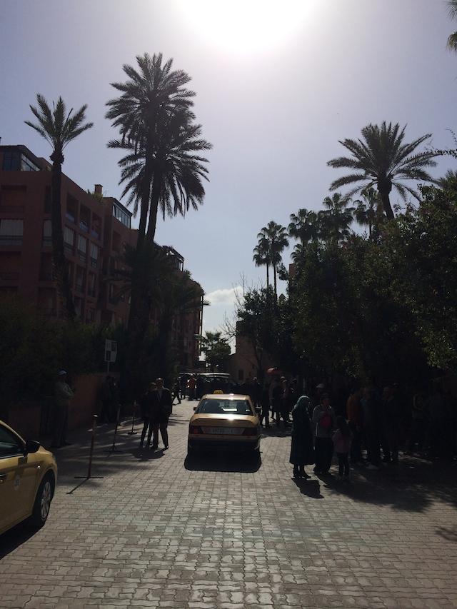 WHUDAT_Marrakech_10