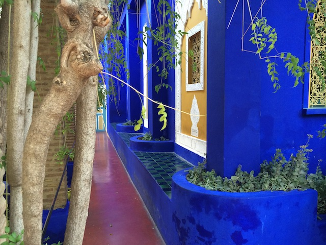 WHUDAT_Marrakech_14