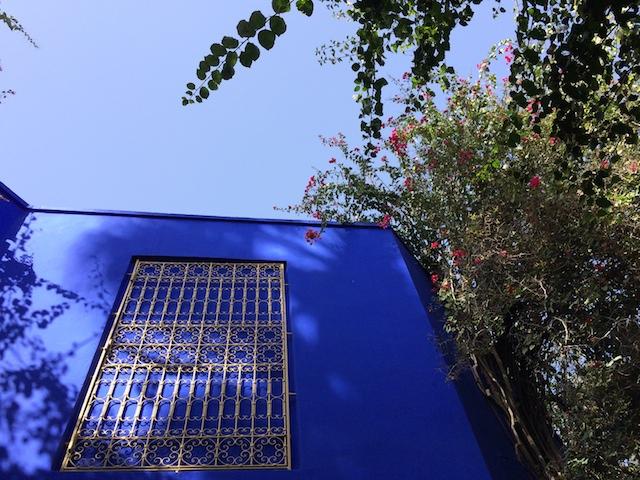 WHUDAT_Marrakech_16