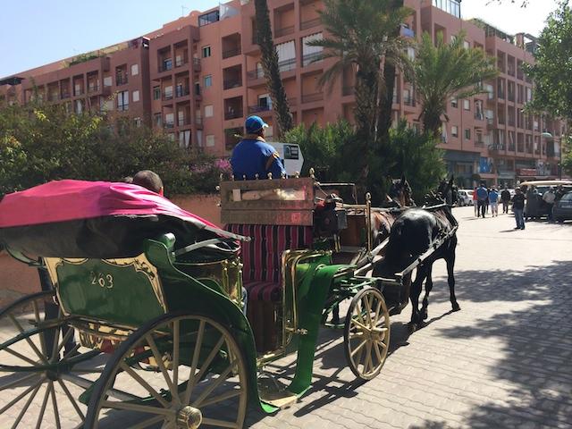 WHUDAT_Marrakech_20