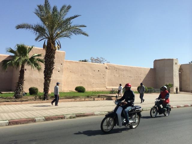 WHUDAT_Marrakech_21