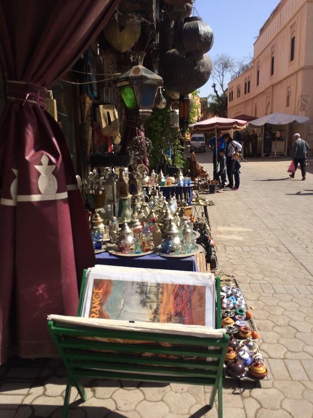 WHUDAT_Marrakech_22