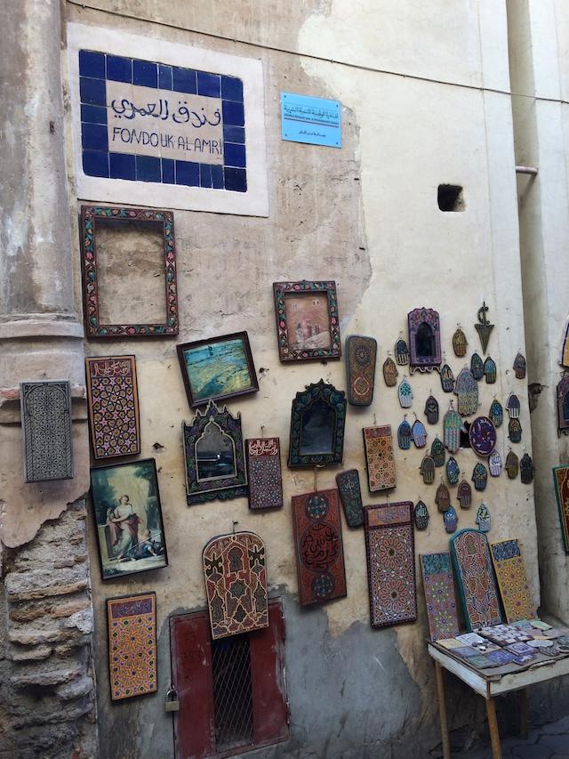 WHUDAT_Marrakech_23