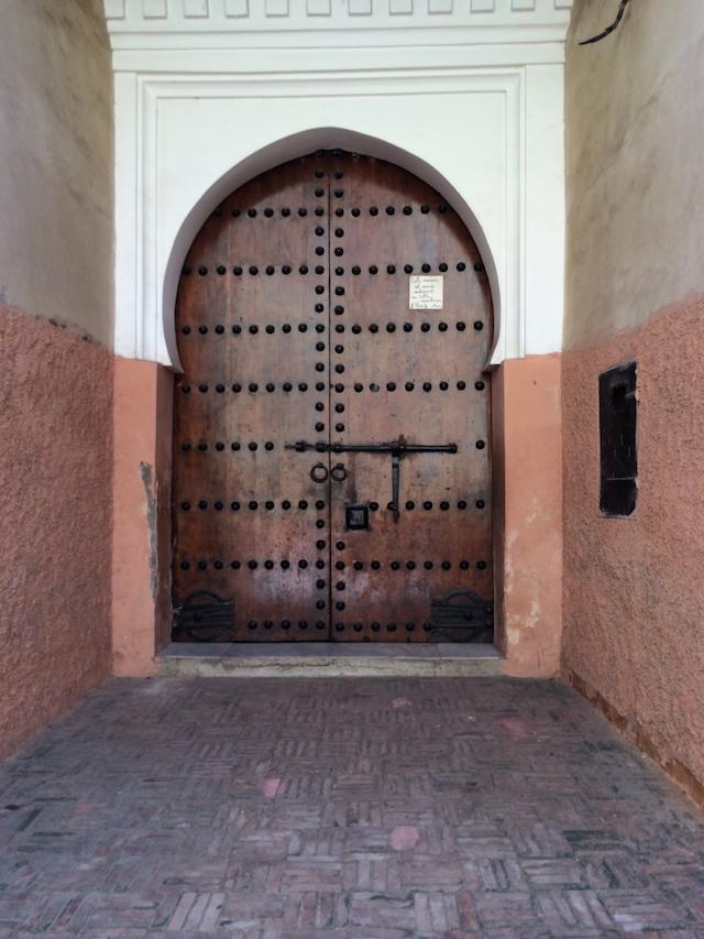 WHUDAT_Marrakech_26