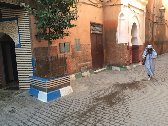 WHUDAT_Marrakech_30