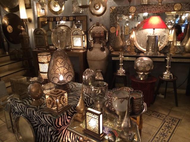 WHUDAT_Marrakech_31
