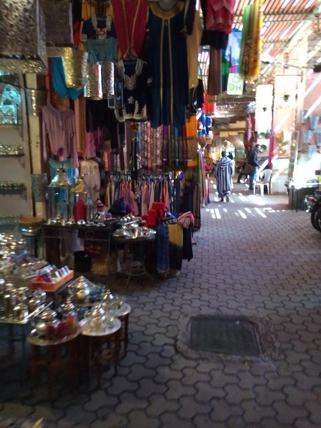 WHUDAT_Marrakech_32