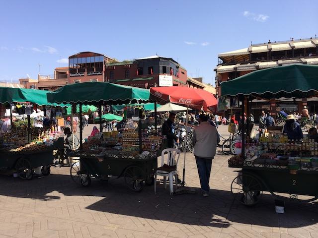 WHUDAT_Marrakech_34