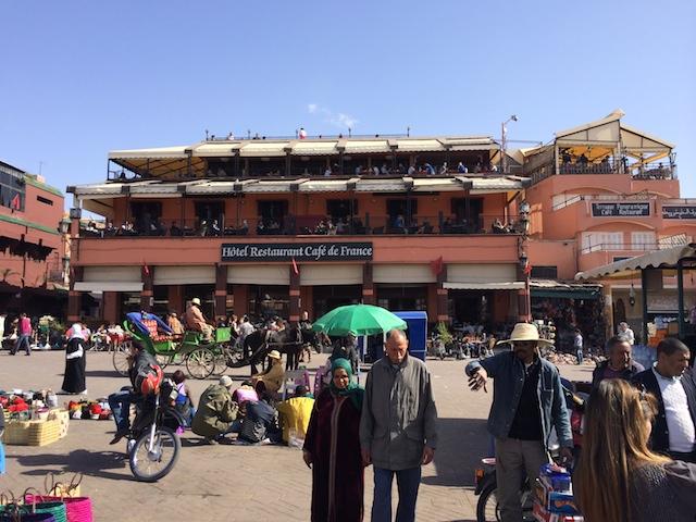 WHUDAT_Marrakech_36