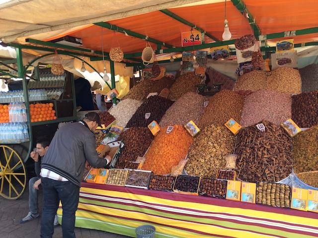 WHUDAT_Marrakech_38