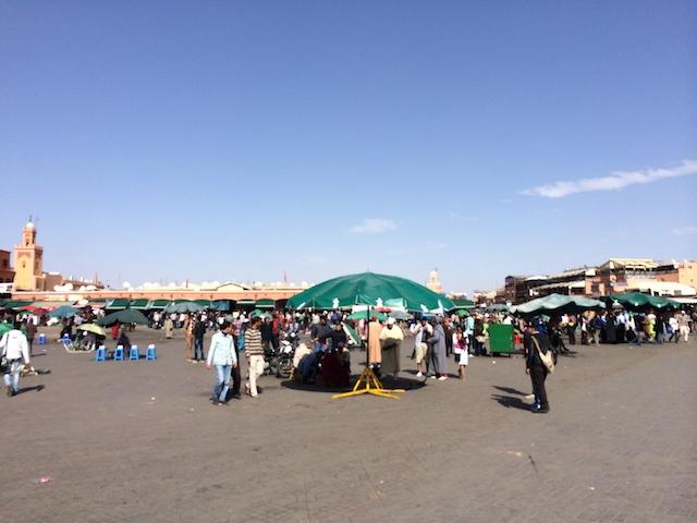 WHUDAT_Marrakech_39