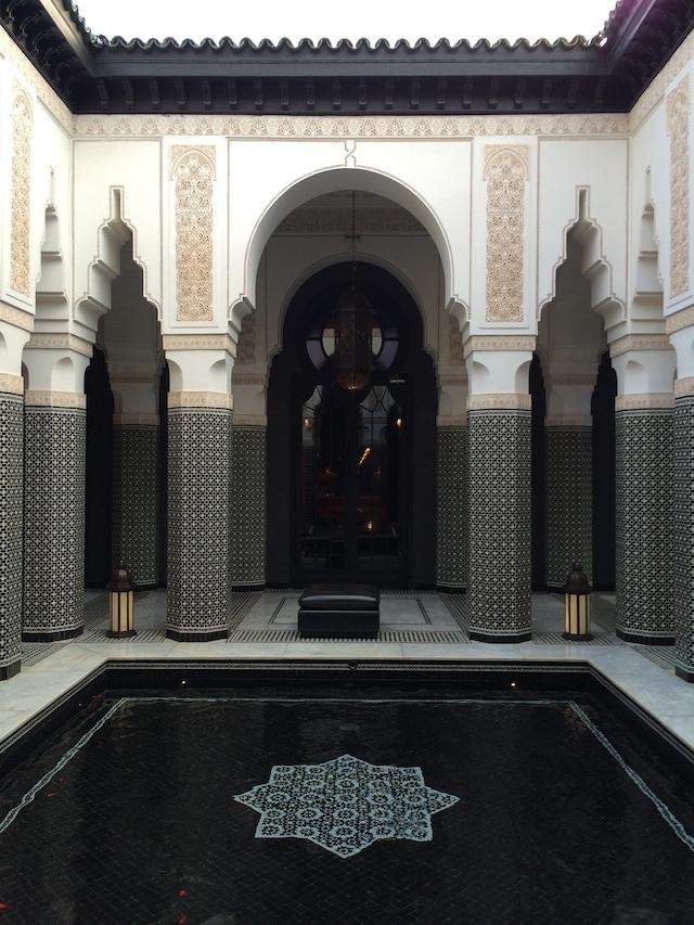 WHUDAT_Marrakech_48