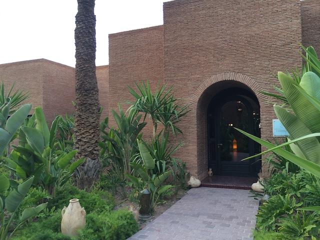 WHUDAT_Marrakech_49
