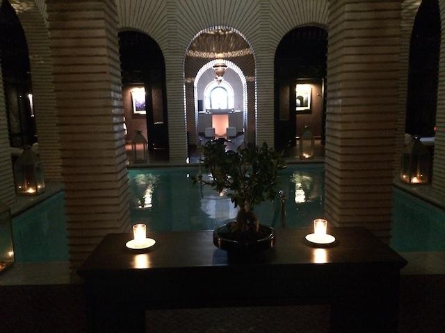 WHUDAT_Marrakech_50