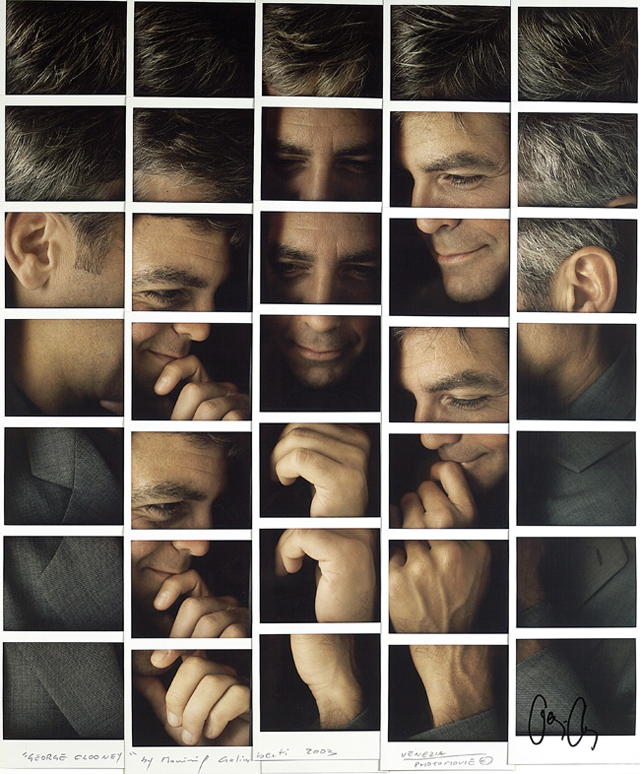 WHUDAT_MaurizioGalimberti_Clooney