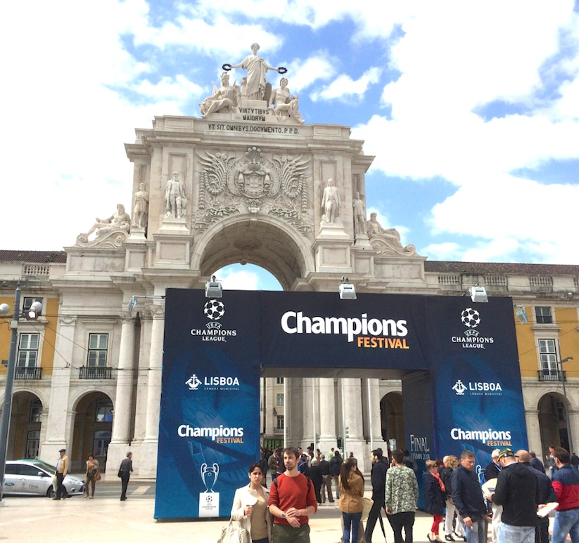 WHUDAT_at_UCL_Final_Lissabon_2014_03