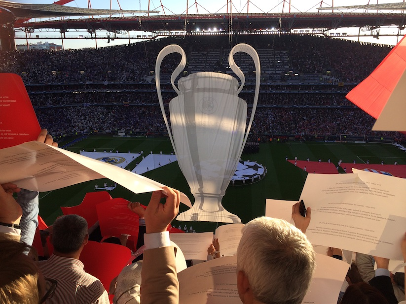 WHUDAT_at_UCL_Final_Lissabon_2014_14