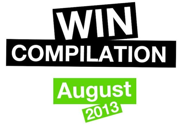 WIN_2013-08_00