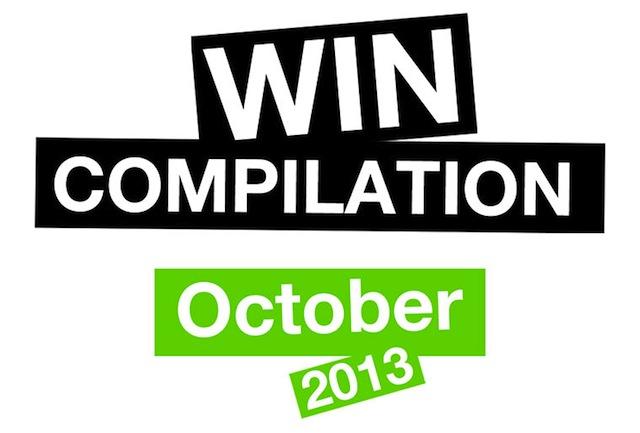 WIN_2013-10_00