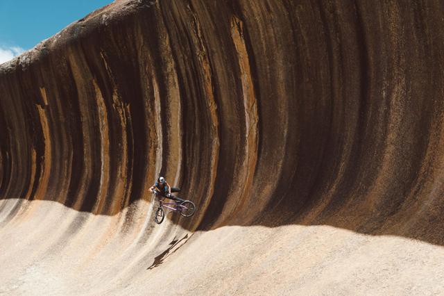 Wave Rock_1